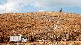 نفايات لبنان: كأنك تتنفس الموت