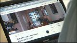 Tummeln sich Steuerhinterzieher und Geldwäscher bei Airbnb?