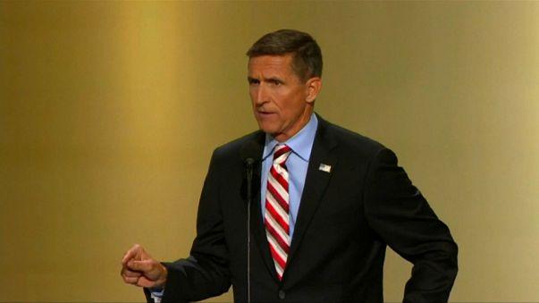 Russiagate: Flynn, ho mentito all'FBI