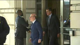 Michael Flynn ammette: ho mentito all'FBI
