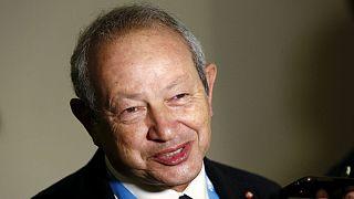 میلیاردر مصری: وجدان داشته باشید و با عربستان کار نکنید