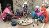 L'ONU chiede ai sauditi di cessare il blocco dello Yemen