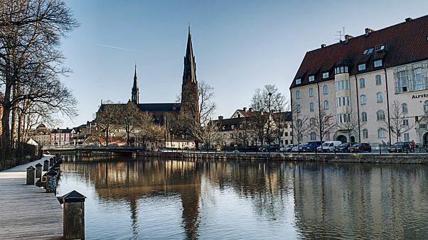 إدانة سويدي باغتصاب عشرات الشبان عبر الانترنت