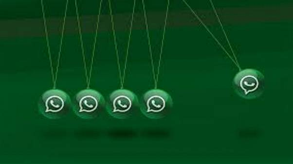واتس آب سيطلق ميزة التحكم بالمجموعة