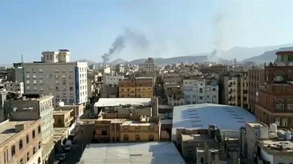 Yemen: Saleh passa al fronte saudita