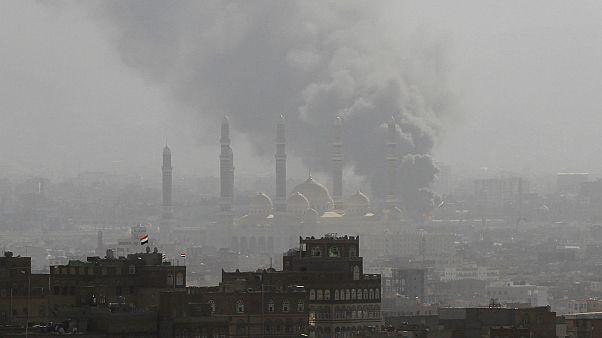 Υεμένη: Ελπίδες για τερματισμό της κρίσης