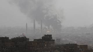Jemen: Saudi-Arabien reagiert auf Gesprächsangebot
