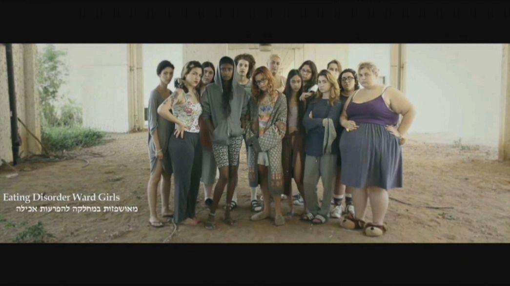 """""""لا تنسني"""" يفوز بجائزة أفضل فيلم في مهرجان تورينو السينمائي"""