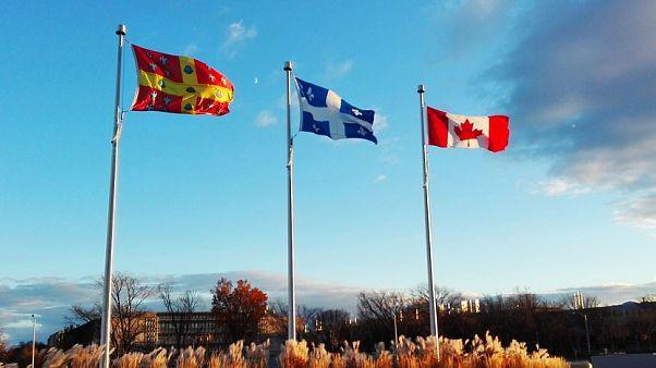 كندا تبحث عن مهاجرين وتعلن عن إجراءات جديدة لتسهيل استقرارهم