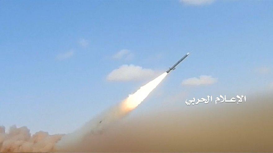 Yémen : la tension monte d'un cran
