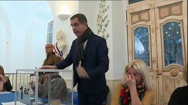 Elezioni in Corsica: trionfo della coalizione nazionalista