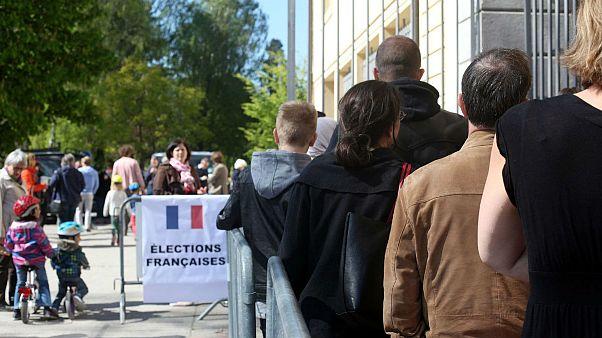 نتیجه انتخابات محلی کرس: موج استقلالطلبی به فرانسه رسید