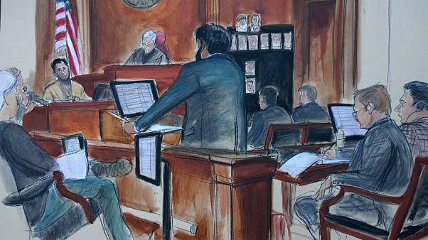 Il magnate turco Zarrab parla ai giudici USA e Ankara trema