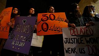 Οκτώ συλλήψεις για τη δολοφονία της Γκαλίτσια
