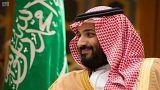 صحيفة تايم الأمريكية: محمد بن سلمان يكتسح ترامب وبوتين وينتزع لقب شخصية العام