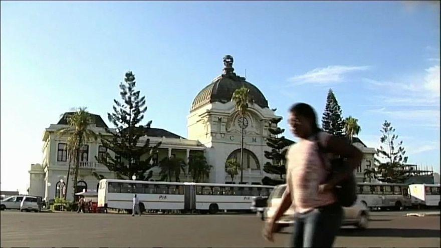 Reestruturação da dívida de Moçambique deve prolongar-se além de 2019
