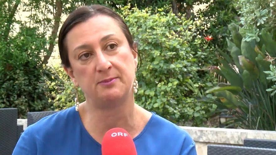 Arresti a Malta per il caso Daphne Caruana Galizia
