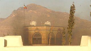 Yémen : reprendre Sanaa