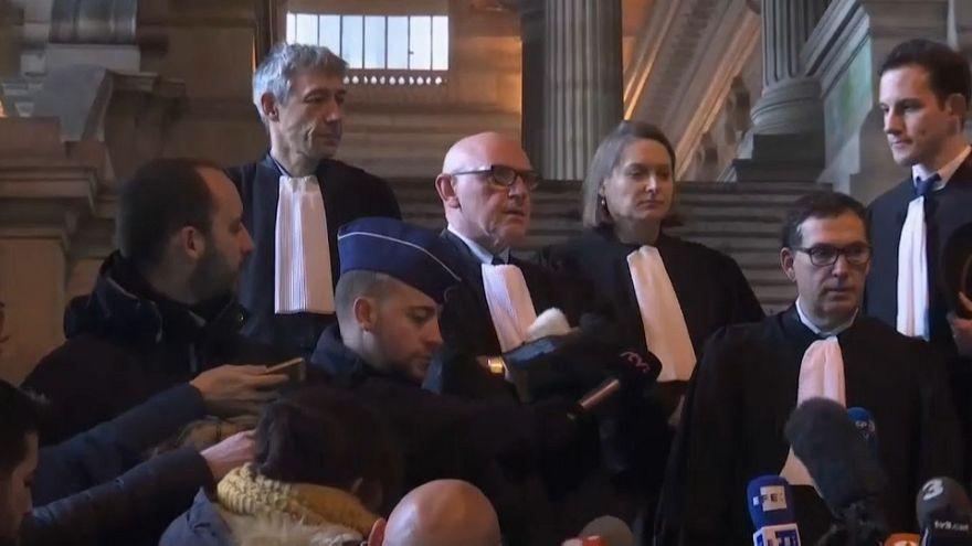 Puigdemont fixé sur son extradition le 14 décembre