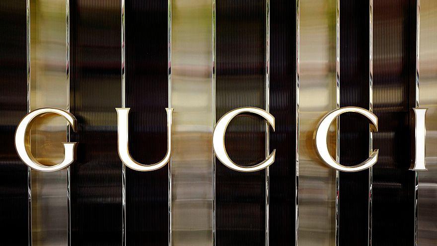 Ο οίκος μόδας Gucci είναι ύποπτος για φοροδιαφυγή