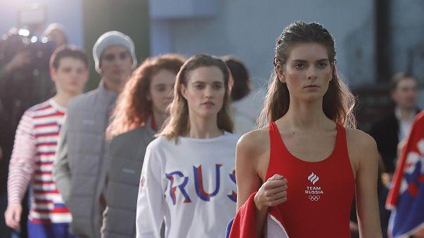 Pyeongchang 2018: martedì la decisione del CIO, Russia dentro o fuori?