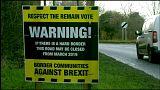 Negoziati Ue-Regno Unito: deluso il primo ministro irlandese