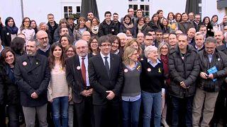 Puigdemont, estradizione: decisione rinviata
