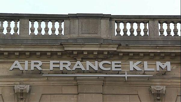 Air France İstanbul'a artık JOON ile uçacak