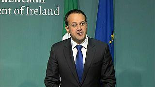 Brexit : aucun accord sur la frontière irlandaise