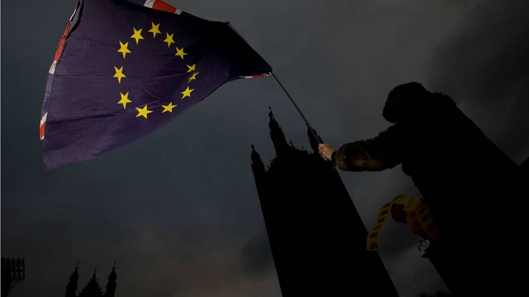 View: Europe's threat from within