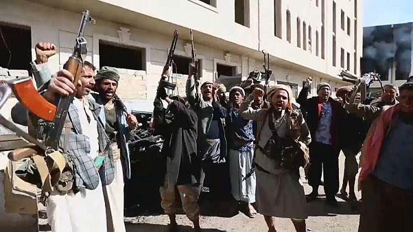 Après la mort de Saleh, le Yémen au bord du gouffre