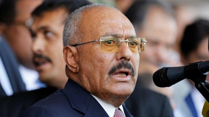 اليمن بعد مقتل علي عبد الله صالح ....إلى أين؟