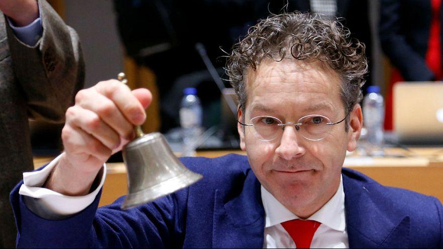 Eurogroup: Η κυπριακή οικονομία ξεπερνά τις προσδοκίες
