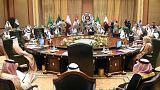 عربستان و امارات ائتلاف نظامی تشکیل میدهند