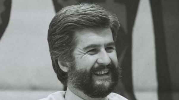 Muere Manuel Marín, 'padre' del Erasmus y clave del ingreso de España a la UE