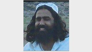 «بلندپایه ترین» مقام القاعده در افغانستان کشته شد