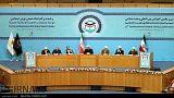 روحانی: ملت یمن متجاوزین را پشیمان خواهد کرد
