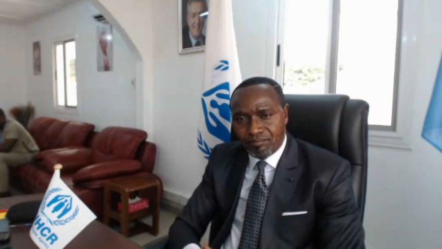Vers la fin du statut de réfugié pour les Rwandais en exil