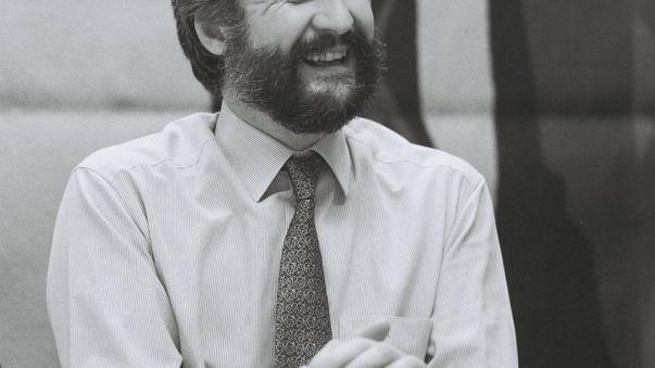 """Addio a Manuel Marín, il """"padre dell'Erasmus"""""""