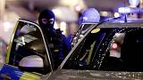 """UK security service might have """"prevented"""" Manchester suicide attack"""