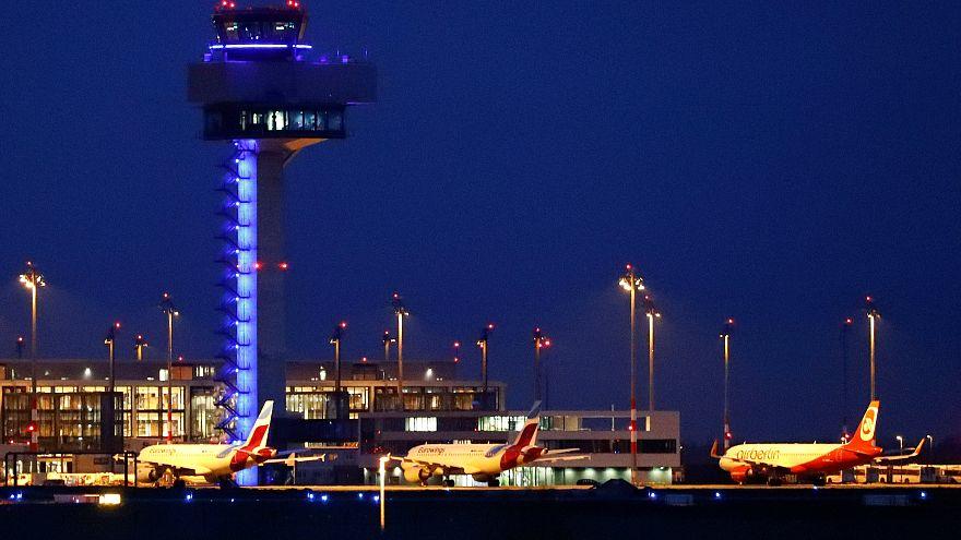 Piloten sagen NEIN: 222 Abschiebungen aus Deutschland verhindert