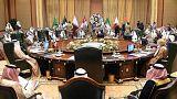 ماذا بقي من مجلس التعاون الخليجي بعد الإعلان عن لجنة إماراتية سعودية؟
