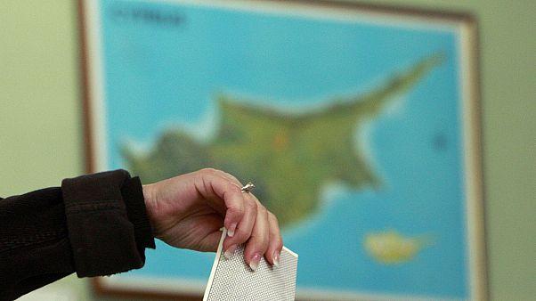 Κύπρος: Οι νέοι γυρίζουν την πλάτη τους στις Προεδρικές Εκλογές