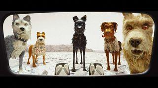 Berlinale startet erstmals mit einem Animationsfilm
