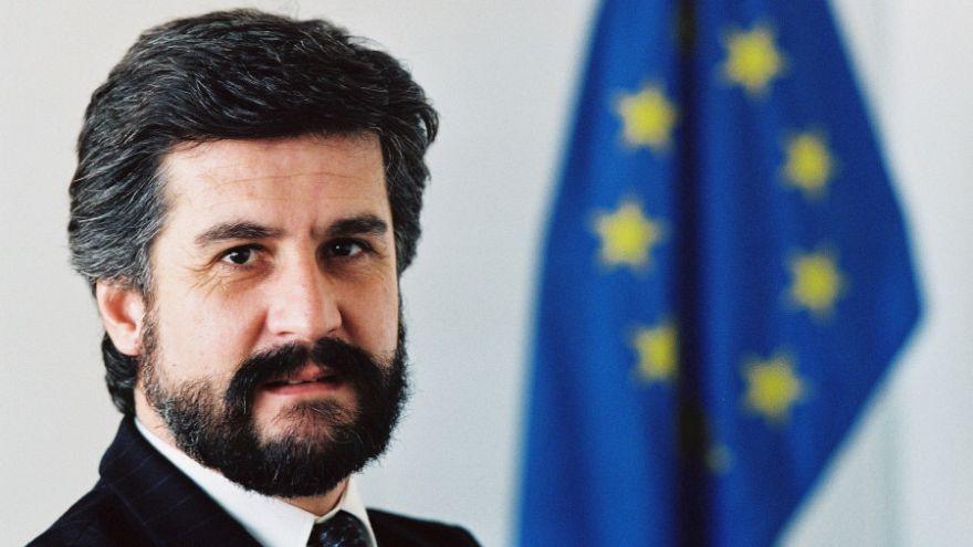 Morreu Manuel Marín, o pai do programa Erasmus