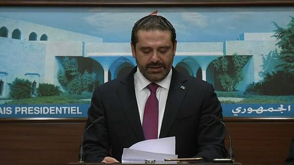 Libano: Saad Hariri resta primo ministro