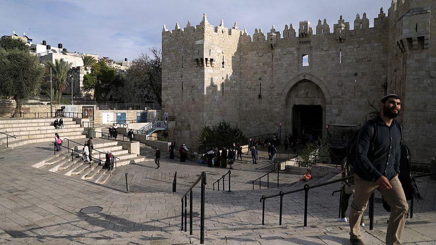 ما الذي تعنيه القدس عند الفلسطينيين والمسلمين وإسرائيل؟
