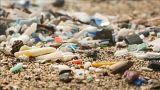 ONU : la pollution au coeur des discussions