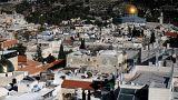 اجتماع للتعاون الإسلامي حول مشروع نقل سفارة أمريكا إلى القدس