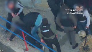 Malta: tre incriminati per l'omicidio di Daphne Caruana Galizia